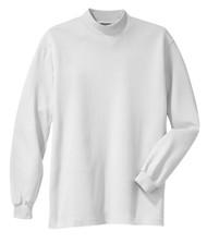 https://s3-us-west-1.amazonaws.com/gravitytrading/Shirts/GT-SM-K321-BLK.jpg
