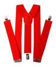 https://d3d71ba2asa5oz.cloudfront.net/32001113/images/red-suspenders-onesize.jpg