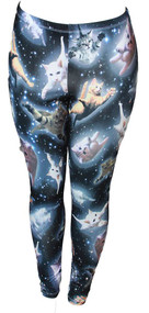 https://d3d71ba2asa5oz.cloudfront.net/32001113/images/space%20kitten%20leggings.jpg