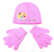https://d3d71ba2asa5oz.cloudfront.net/12021311/images/princess-beanie-gloves.jpg