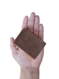 https://s3-us-west-1.amazonaws.com/gravitytrading/Accessories/CODINA-SOAP-SAVONARGAN-MAIN.jpg