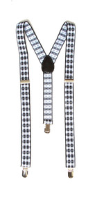 https://d3d71ba2asa5oz.cloudfront.net/32001113/images/suspenders-%20skid%20checkered%20black%20white.jpg