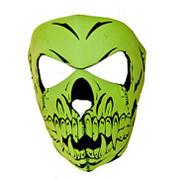 https://d3d71ba2asa5oz.cloudfront.net/12021311/images/ninja-fullface-skull-mask.jpg