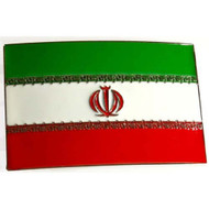 https://d3d71ba2asa5oz.cloudfront.net/12021311/images/iran-buckle-metal.jpg