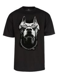 https://s3-us-west-1.amazonaws.com/gravitytrading/Shirts/GT+T-Shirt+Update/SHIRT-AB-15047D0-2XL.jpg