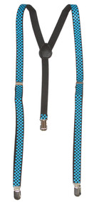 https://d3d71ba2asa5oz.cloudfront.net/32001113/images/suspenders-%20light%20blue%20checkered.jpg