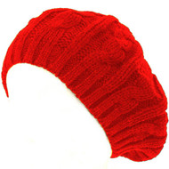 https://d3d71ba2asa5oz.cloudfront.net/32001113/images/th-beret-cable-red%202.jpg
