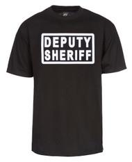https://d3d71ba2asa5oz.cloudfront.net/32001113/images/m-shirt-deputy-blk%20(2).jpg
