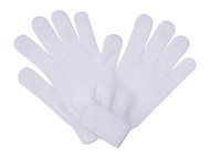 http://d3d71ba2asa5oz.cloudfront.net/32001113/images/wht-gloves-win-mf(1)%201.jpg