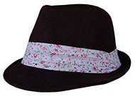 https://d3d71ba2asa5oz.cloudfront.net/12021311/images/boho-black-flower-print-fedora.jpg