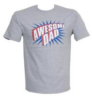 https://s3-us-west-1.amazonaws.com/gravitytrading/Shirts/GT+T-Shirt+Update/XI-11402-BLK-L.jpg