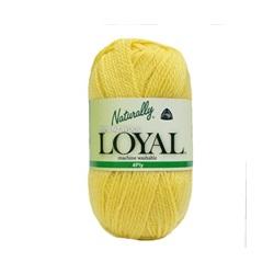 loyal-4-ply.jpg