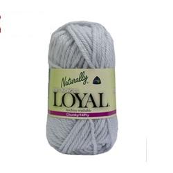 Loyal Chunky Yarn Wool
