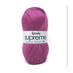 wendy-supreme-cotton-dk.jpg