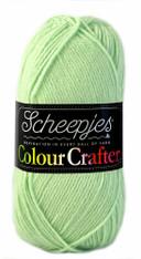 Scheepjes Colour Crafter-Almelo
