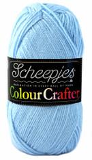Scheepjes Colour Crafter-Texel