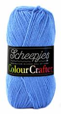 Scheepjes Colour Crafter-Middleburg