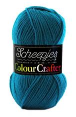 Scheepjes Colour Crafter-Wilnis
