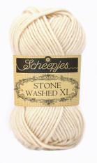 Scheepjes Stone Washed XL-Pink Quartzite 861
