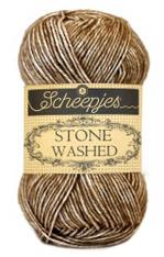 Scheepjes Stone Washed-Boulder Opal 804