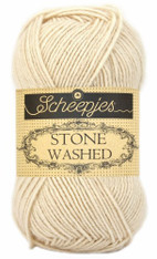 Scheepjes Stone Washed-Pink Quartzite 821