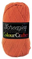 Scheepjes Colour Crafter-Breda