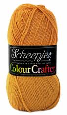 Scheepjes Colour Crafter-Burum
