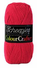 Scheepjes Colour Crafter-Maastricht