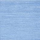 Aunt Lydia Crochet Cotton Size 10-Delft