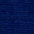Aunt Lydia Crochet Cotton Size 10-Navy