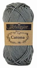 Catona - 242 Metal Grey