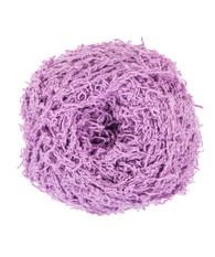 Scrubby Cotton - Lavender
