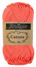 Catona - 252 Watermelon