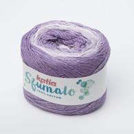 Katia Sfumato - Lilac