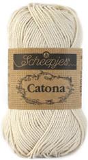 Catona - 505 Linen