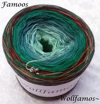 Wollfamos - FaMoos (10-3)