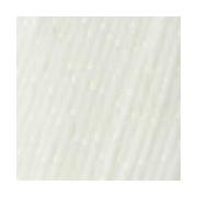 Moondust4-White