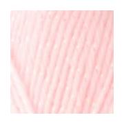 Moondust4-Pink