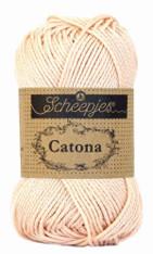 Catona - 263 Petal Peach