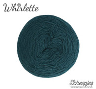 Whirlette-Blueberry