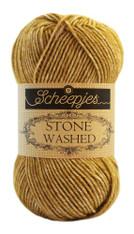 Scheepjes Stone Washed-Enstatite 832