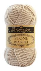 Scheepjes Stone Washed-Axinite 831