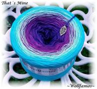 Wollfamos - That's Mine  (10-3)