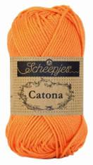 Catona - 386 Peach
