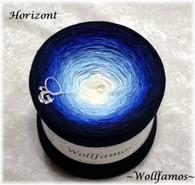 Wollfamos - Horizont (15-3)