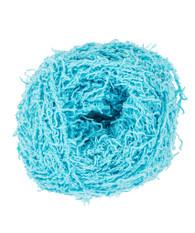 Scrubby Cotton -Caribbean