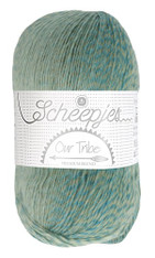 Scheepjes Our Tribe - 970 Cypress Textiles