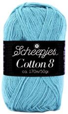 Cotton 8 - 725