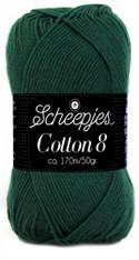 Cotton 8 - 713