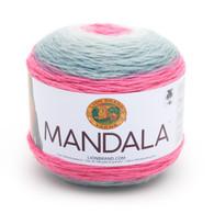 Mandala - 201 Unicorn